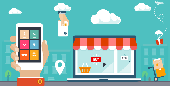 consumer-buying-behavior